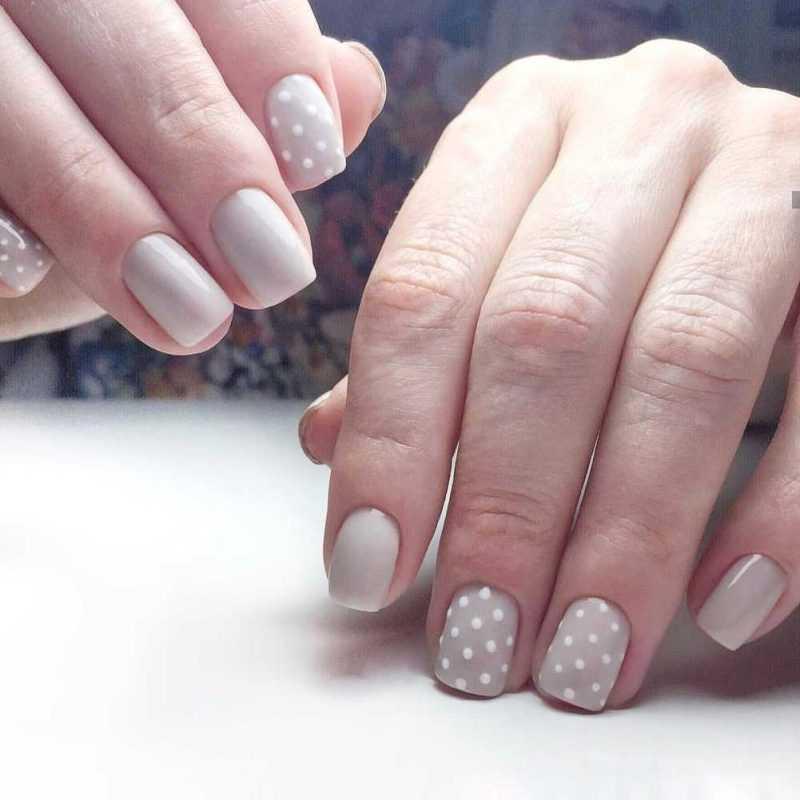 grey-nail-85