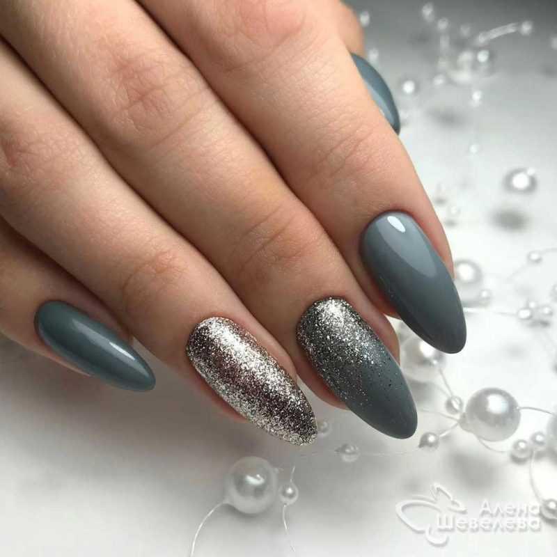grey-nail-8