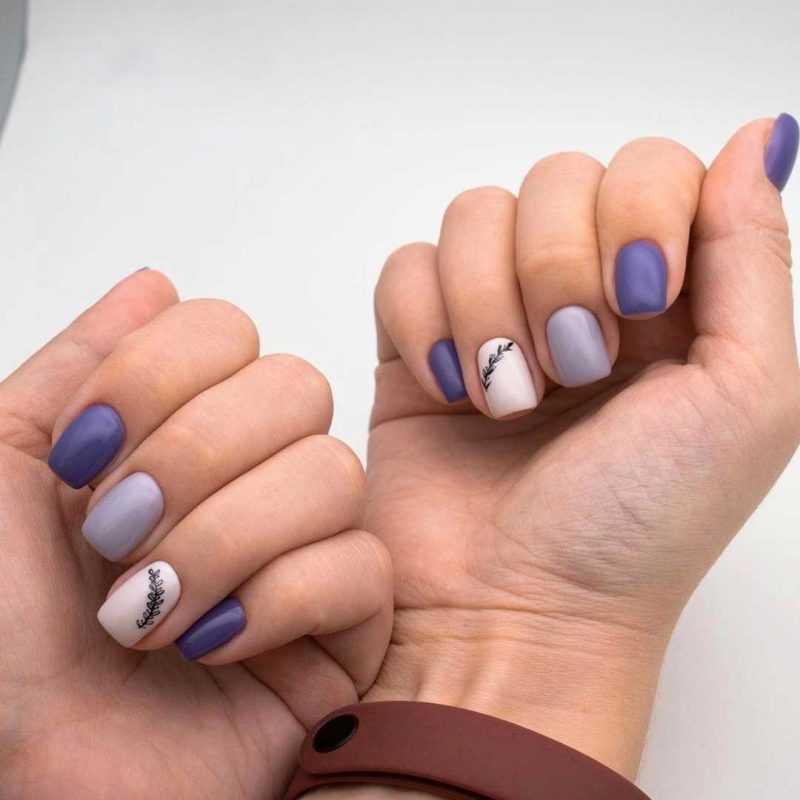 grey-nail-90