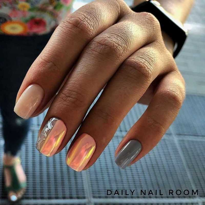 grey-nail-92