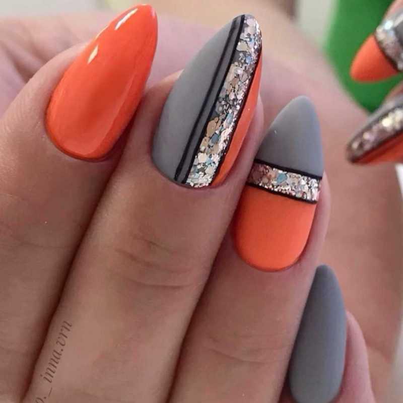 grey-nail-93