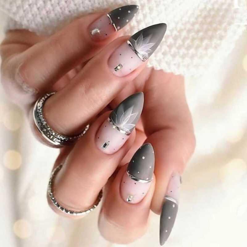 grey-nail-94_
