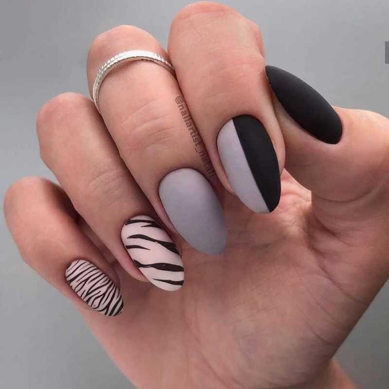 grey-nail-95