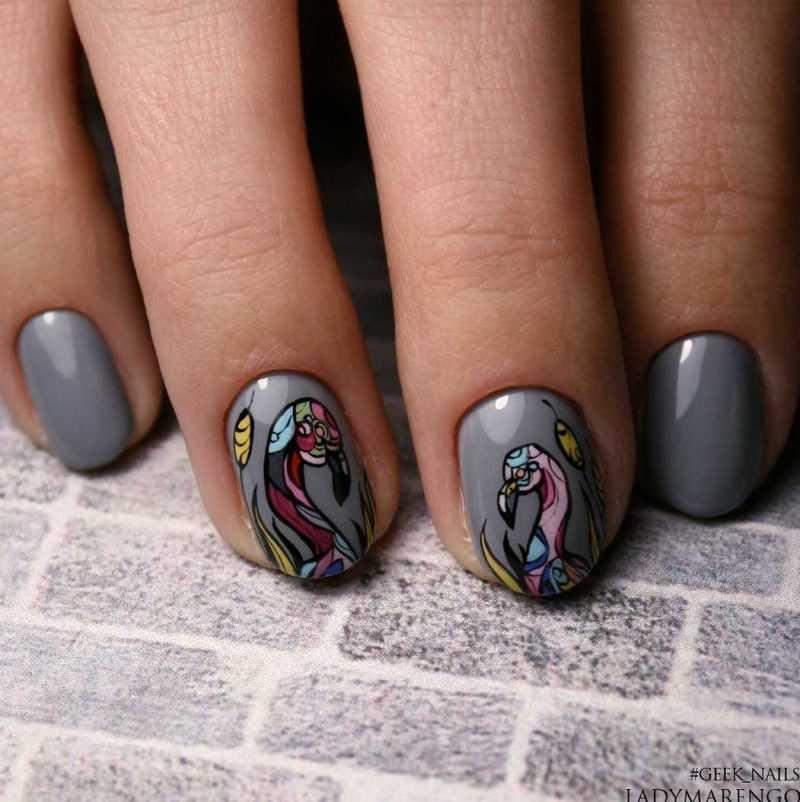 grey-nail-96