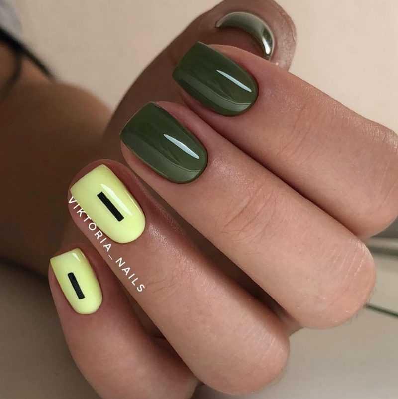 marshy-nail-106