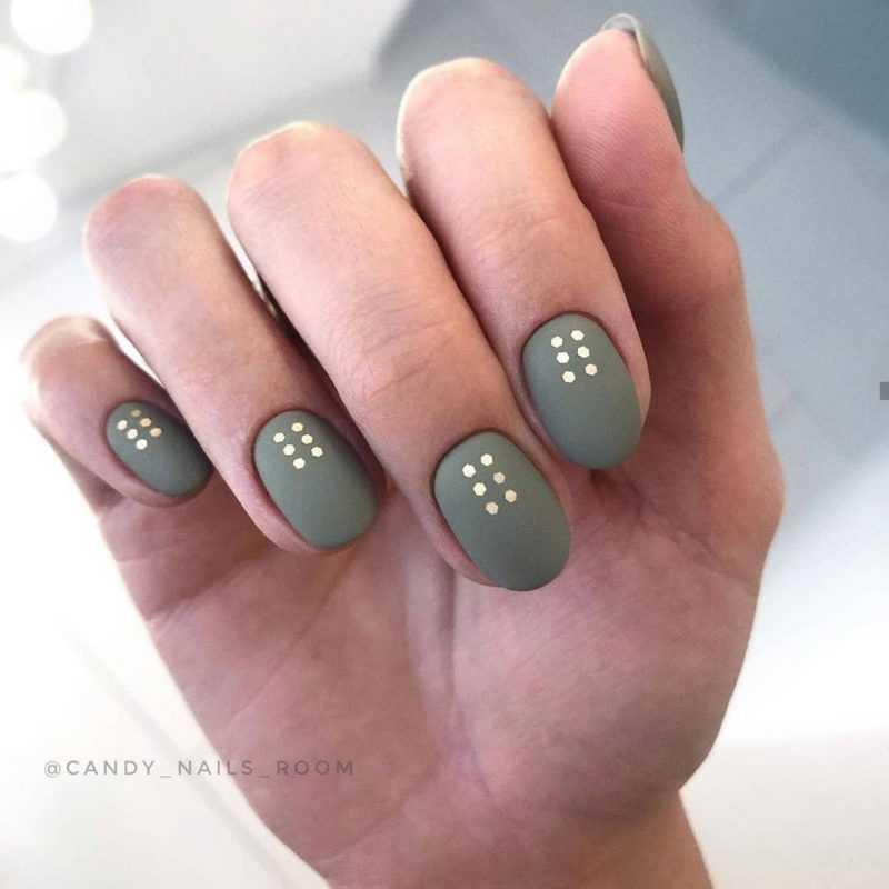 marshy-nail-118