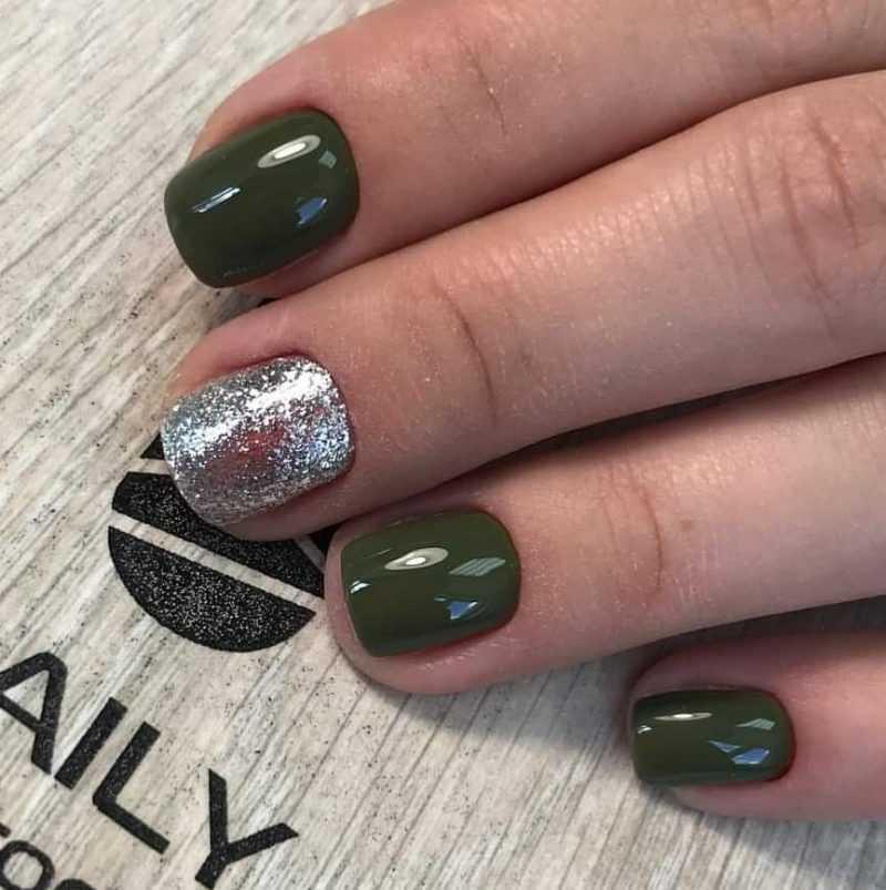 marshy-nail-12