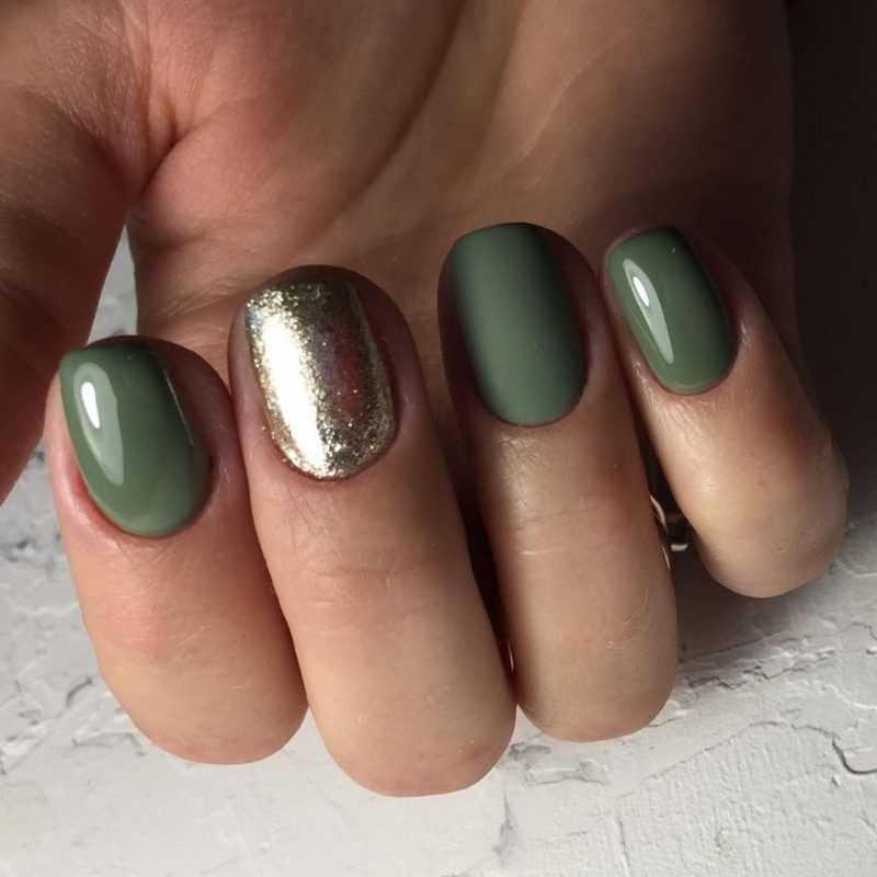 marshy-nail-15