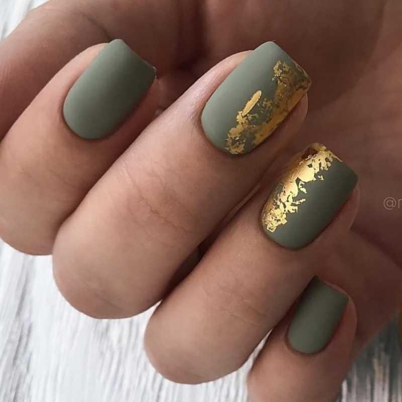 marshy-nail-21