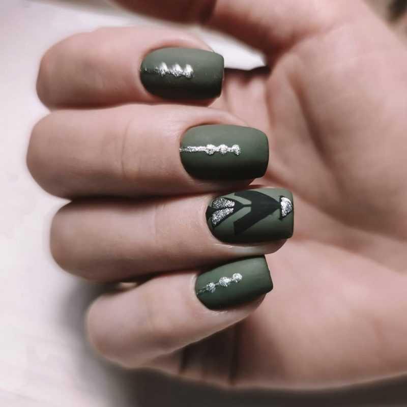 marshy-nail-28