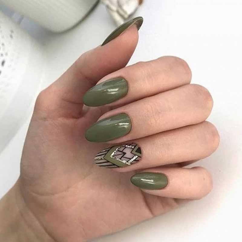 marshy-nail-34