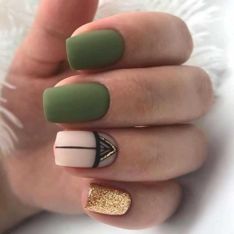 marshy-nail-35