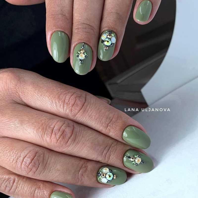 marshy-nail-5