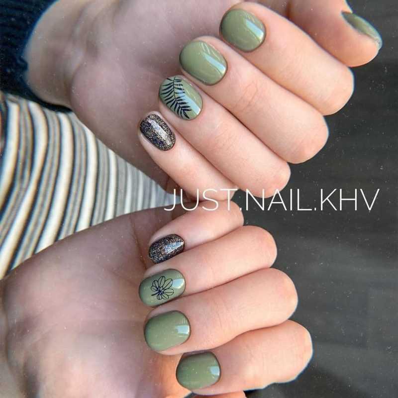 marshy-nail-51
