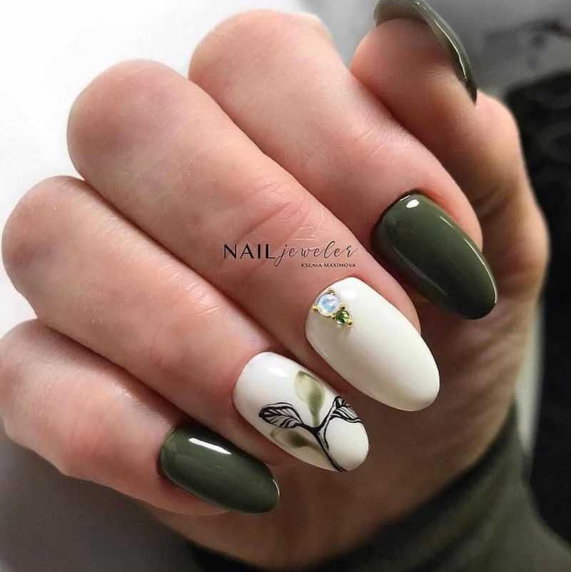 marshy-nail-59