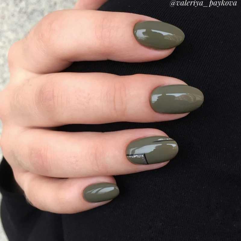 marshy-nail-63