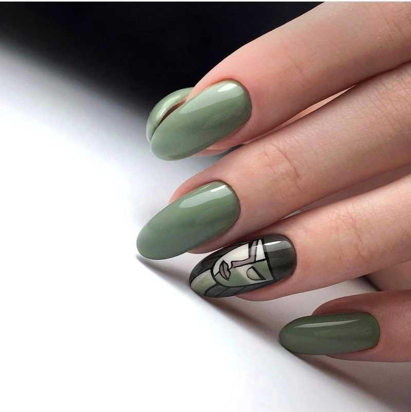 marshy-nail-64