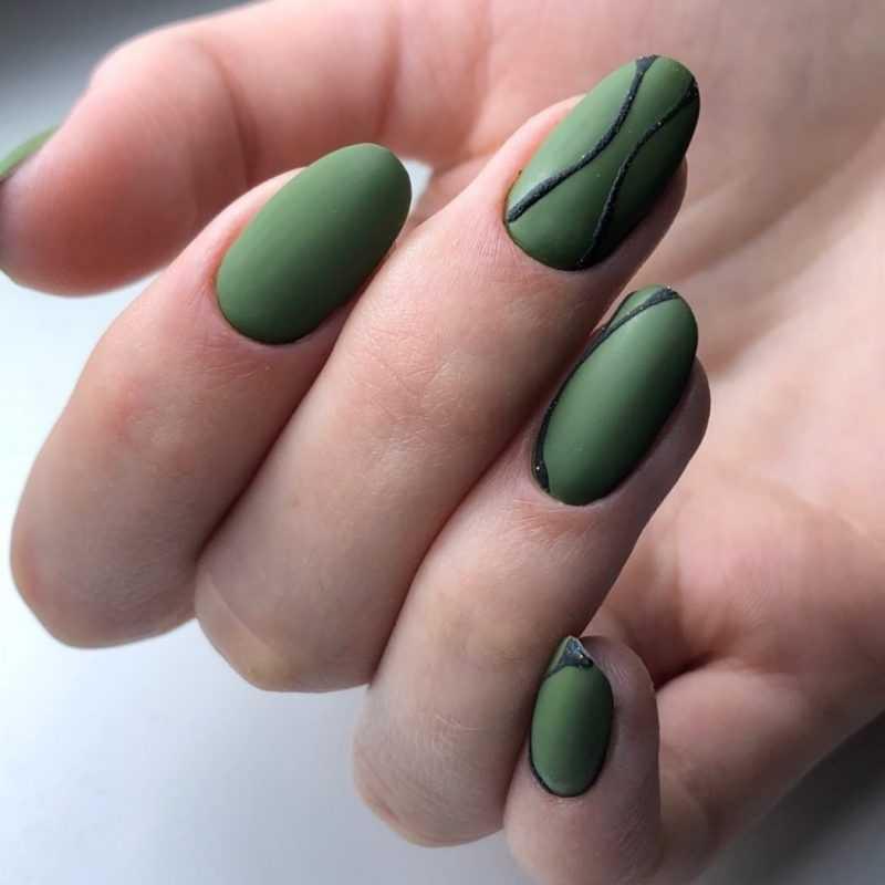 marshy-nail-73