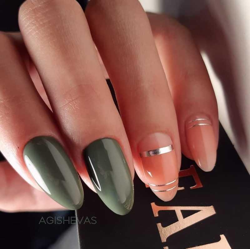marshy-nail-86