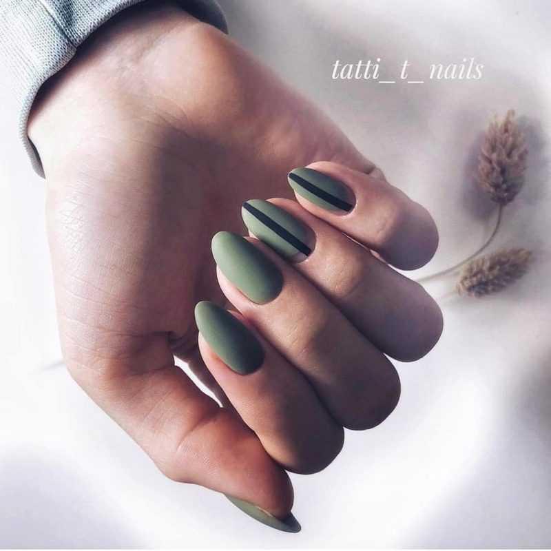 marshy-nail-99