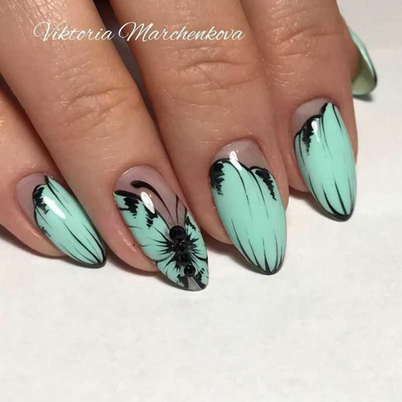 mint-nail-103
