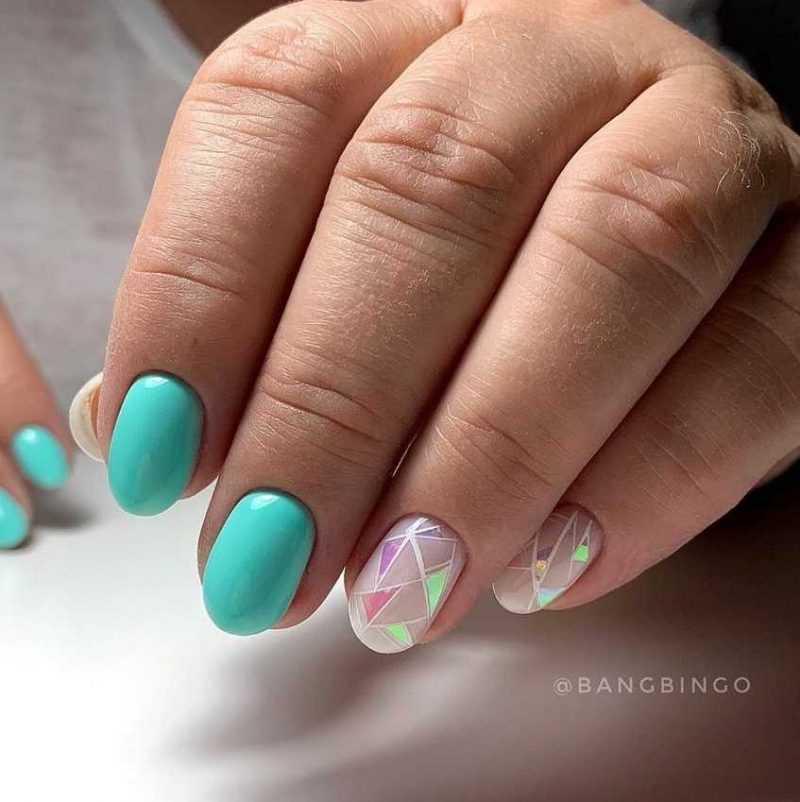 mint-nail-12