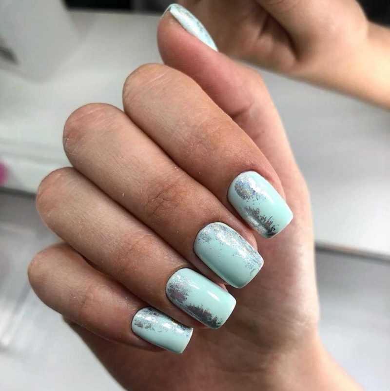 mint-nail-15