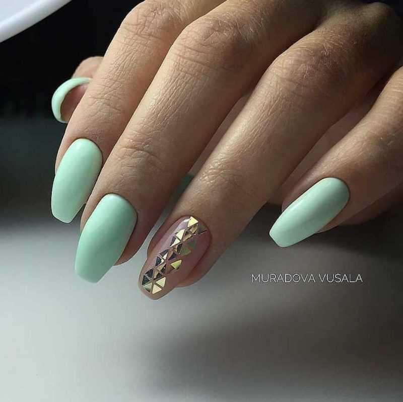 mint-nail-17