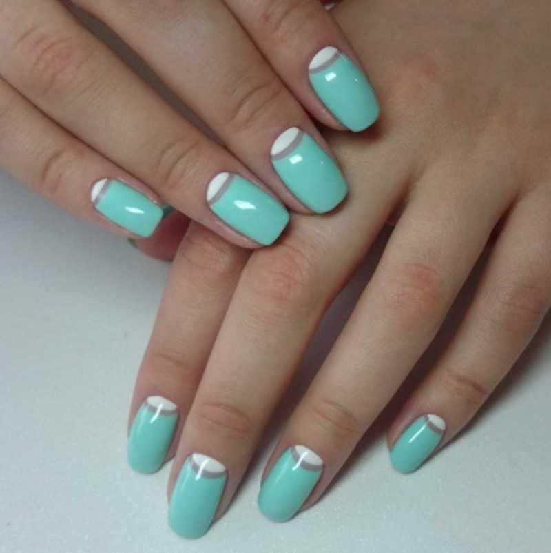 mint-nail-29