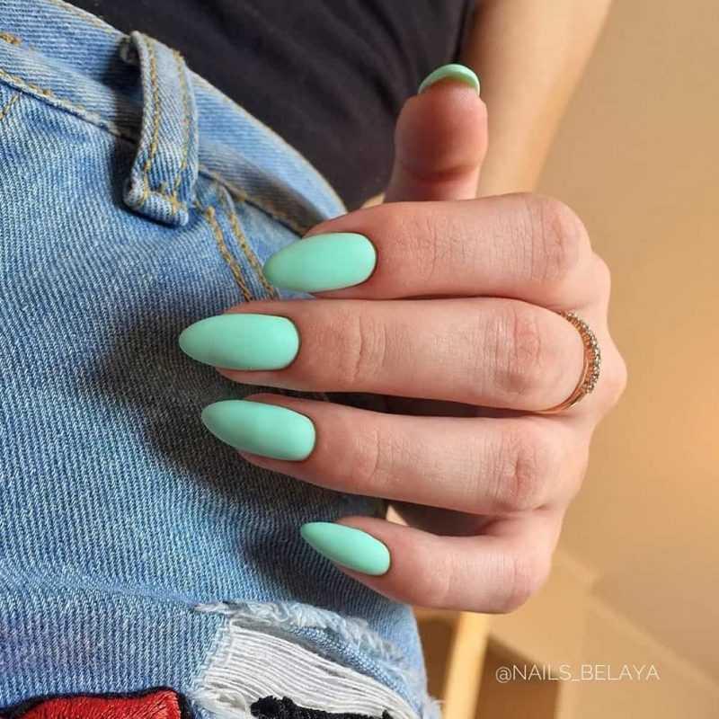 mint-nail-3
