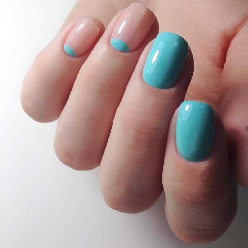 mint-nail-30