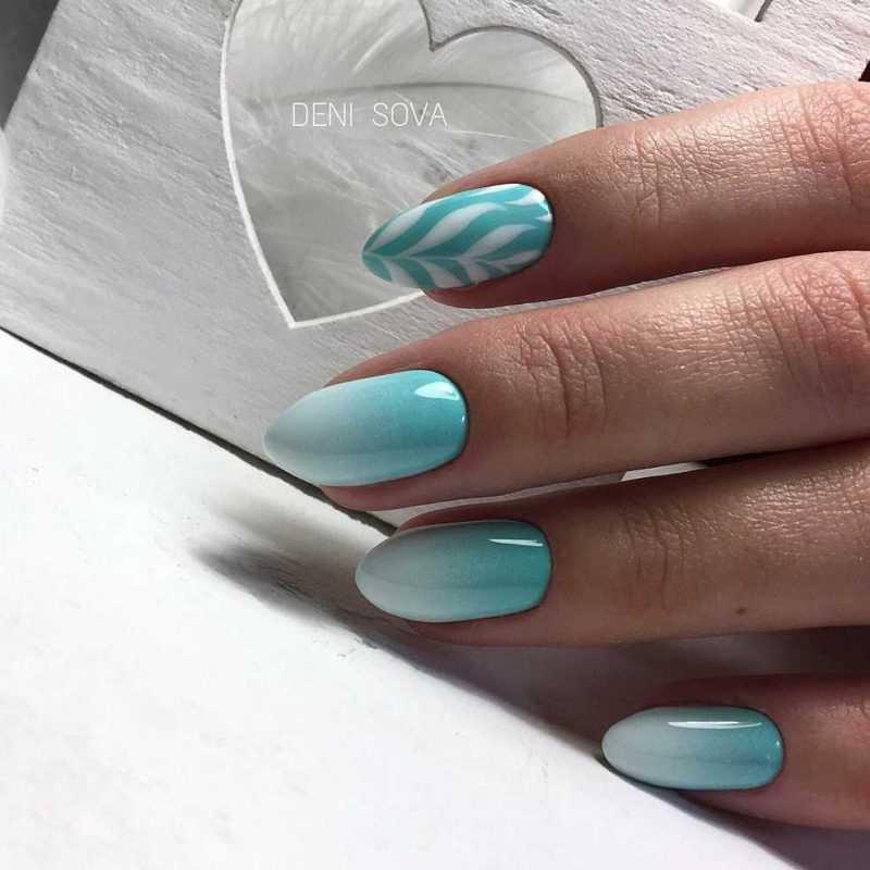 mint-nail-33