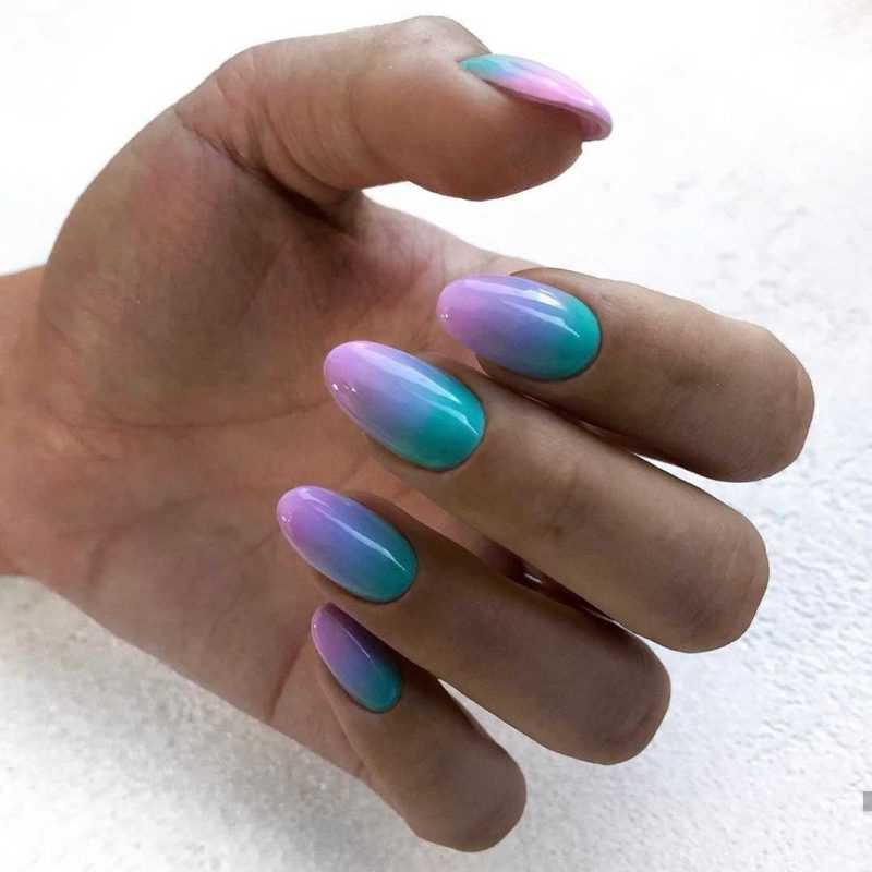 mint-nail-35