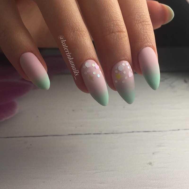 mint-nail-37