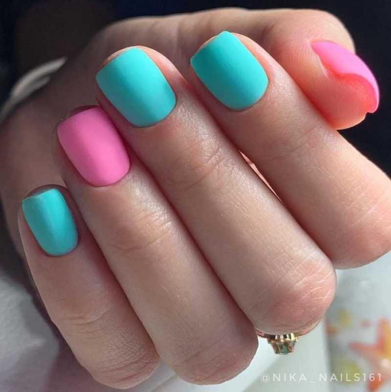 mint-nail-41