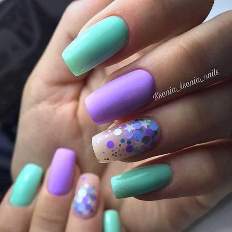 mint-nail-44