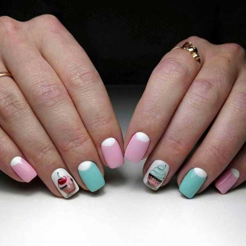 mint-nail-48