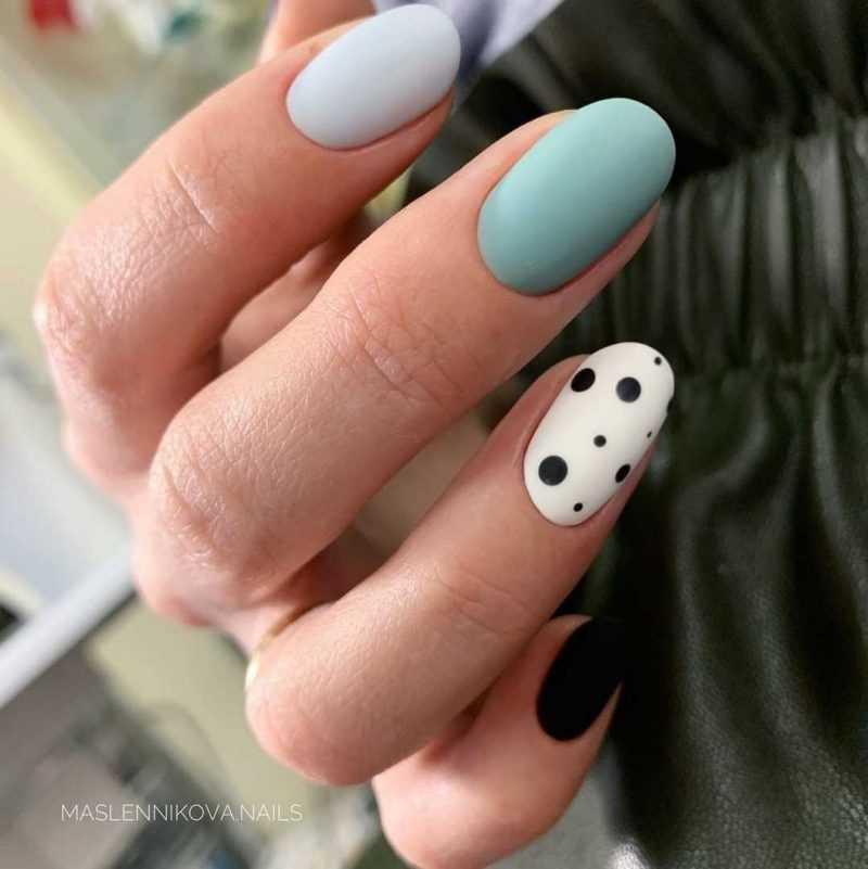mint-nail-51
