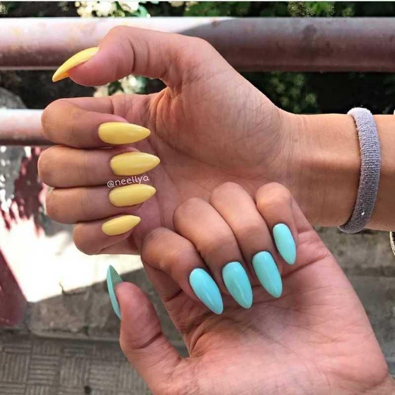 mint-nail-56