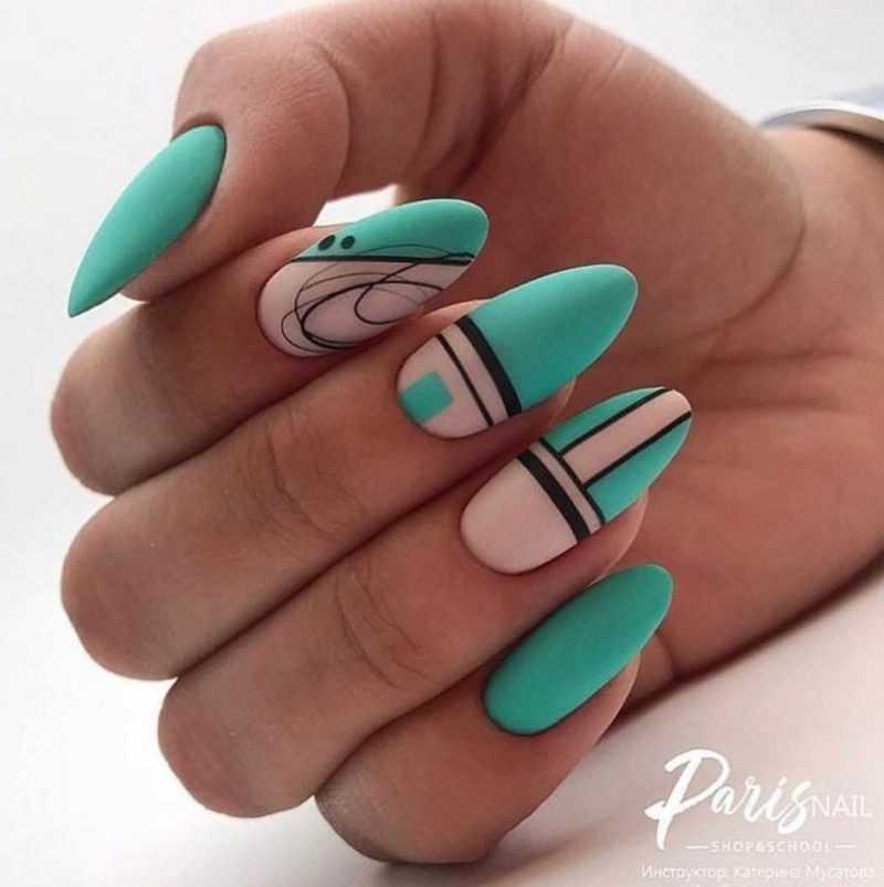 mint-nail-64