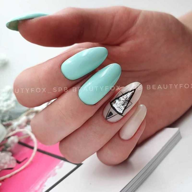 mint-nail-65