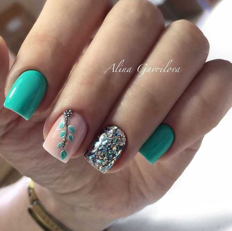 mint-nail-6