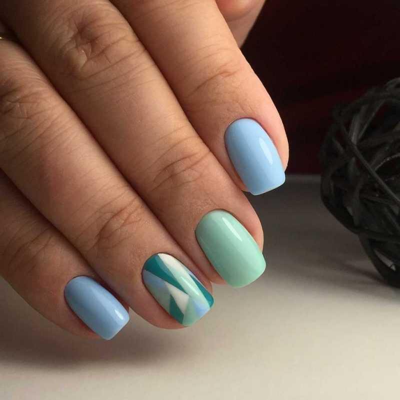 mint-nail-72