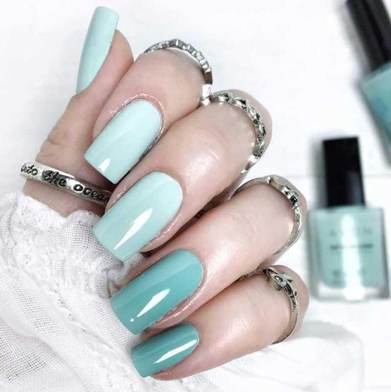 mint-nail-75