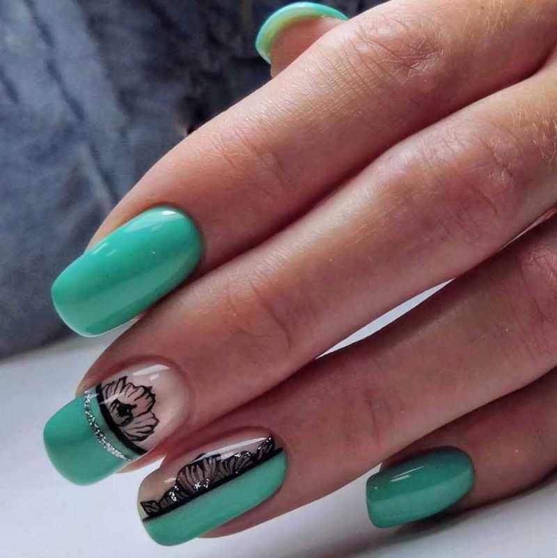 mint-nail-83