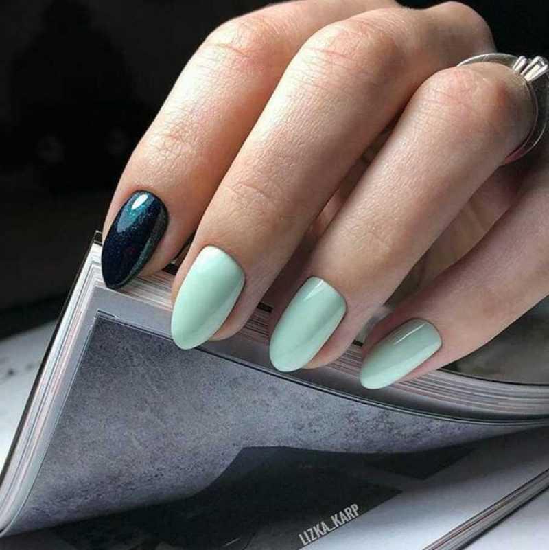 mint-nail-87