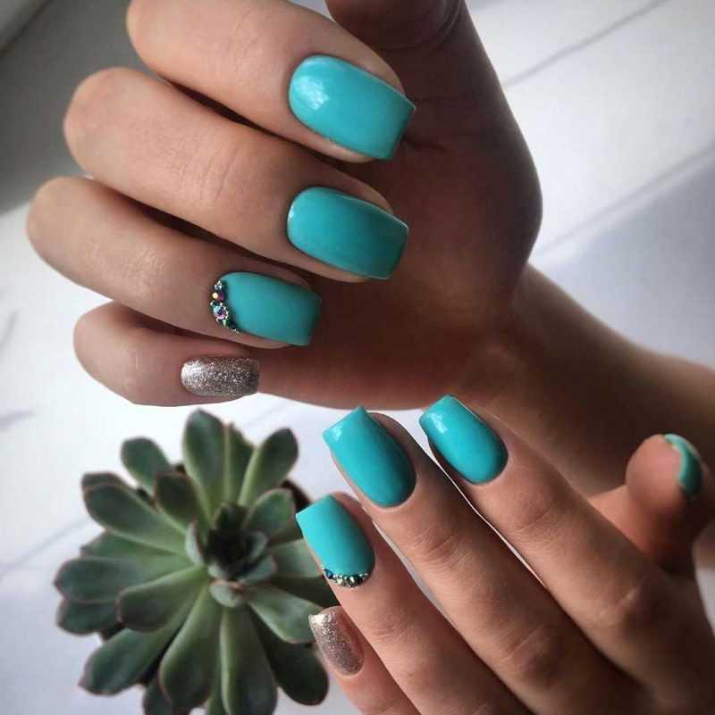 mint-nail-8