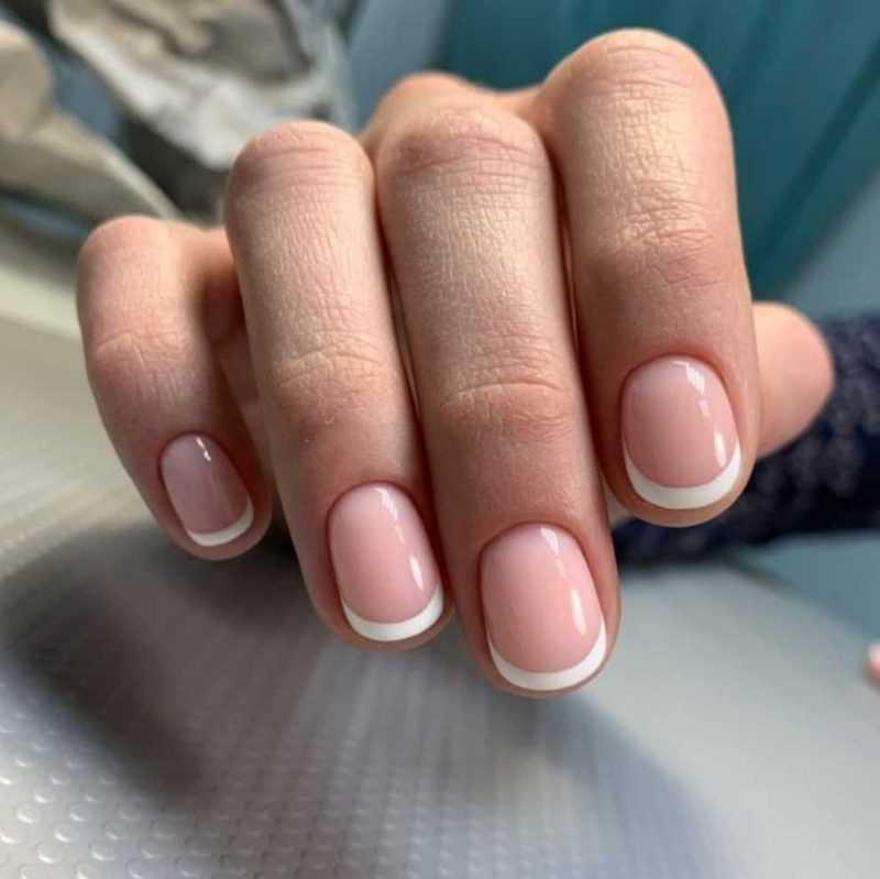nail-forms-15