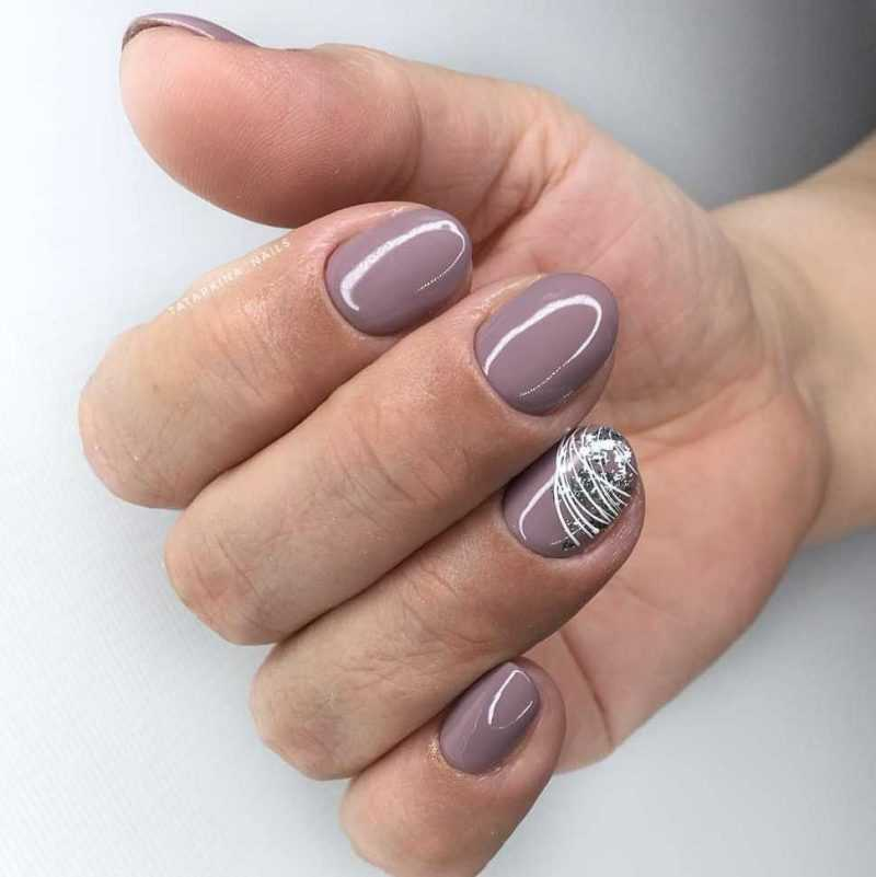 nail-forms-17