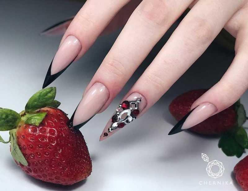 nail-forms-19